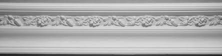 moulding cornice depending on country of origin the house called abe