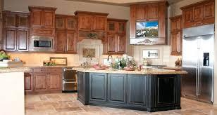 kitchen island space requirements kitchen island kitchen island without seating kitchen island