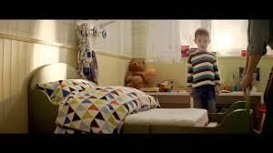 Stanzette Per Bambini Ikea by Ikea Basta Poco Per Crescere Insieme Youtube