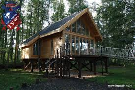 a frame house kits for sale 100 free a frame cabin plans 9 free deer stand plans in a