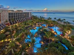 lanai pictures resort marriott maui ocean club lahaina hi booking com