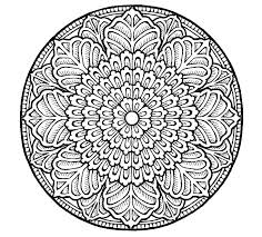 beautiful mandala coloring pages good mandala coloring pages online and beautiful mandala coloring