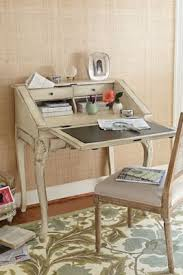 french country writing desk soft spoken 5 myths about french country décor