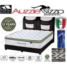 home bedroom furniture buy home bedroom furniture at best price