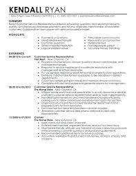 free resume cover letter exles resume for veterans sle resume resume cover letter customer