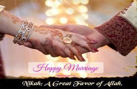 happy marriage message happy marriage worldpointer
