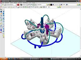 cad freeware architektur cad architektur software 19 images software arcon visuelle