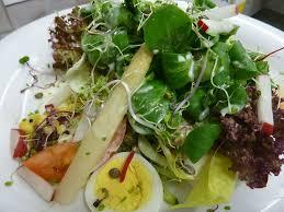 gutbürgerliche küche gasthof restaurant grüntal küche winterthur