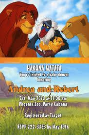 lion king birthday invitations download jpg immediately