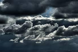 clouds wallpaper wallpapersafari