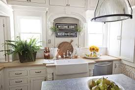 what color white to paint kitchen cabinets white paint colors for kitchen cabinets color kitchen cabinets