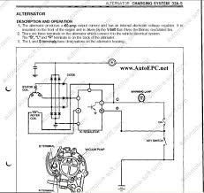 kia sportage wiring diagram service manual 28 images kia