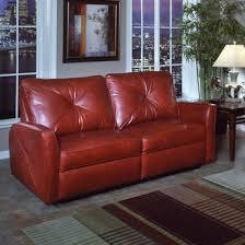 Omnia Leather Sofa Omnia Leather Sofa Omnia Leather Furniture Sofa