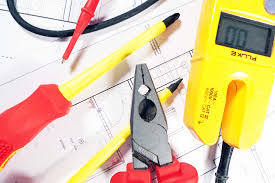 how to find a good electrician in dubai 0553921289