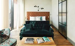 the 10 best brooklyn and queens boutique hotels for 2017 wallpaper