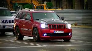 jeep srt8 hennessey for sale jeep srt 8 hennessey turbo600 w magnaflow exhaust