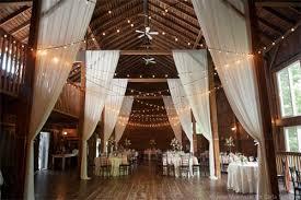 ma wedding venues unique wedding venues in ma wedding ideas vhlending