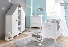 chambre bebe chambre bébé déco styles inspiration maisons du monde