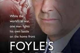 Foyle S War Season 10 Foyle U0027s War Season 3 Tv Show One Click Download Links