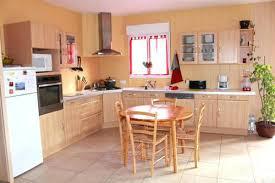 peinture pour element de cuisine peindre des meubles de cuisine alaqssa info