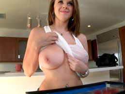 Fat     Hot Milf Clips