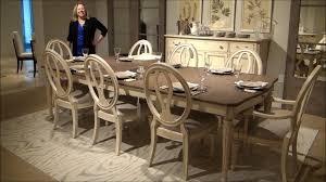 stanley bedroom furniture set antique stanley furniture outlet patchogue dining room set value