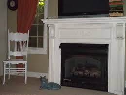 fireplace surround design ideas resume format download pdf