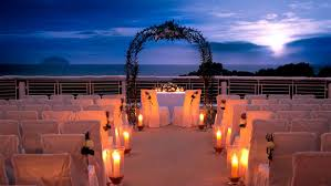 small intimate wedding venues surprising small intimate wedding venues 97 with additional