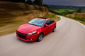 dodge dart reviews research new used models motor trend