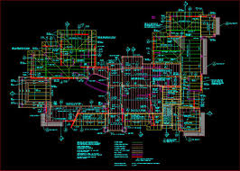 roof framing plan autocad wwwpixsharkcom images galleries with a