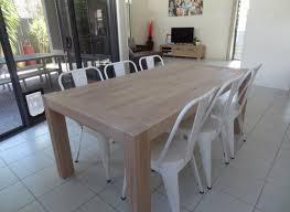 cheap dining room sets 100 100 cheap dining room sets 10000 furniture diy dining