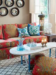 Home Design Magazine Dc H U0026d Style Insider Blog Home Design And Style Happenings In The