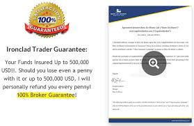 pattern day trader h1b is day trading legal standardbank online share trading