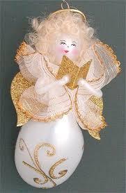 97 best de carlini italian ornaments images on pinterest snowman