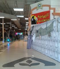 spirit halloween nj albertsons florida blog former albertsons 4471 sanford fl