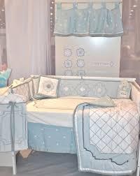 Sumersault Crib Bedding 2013 Sumersault Bedding Collections Enterprise Babies
