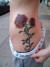 download rose tattoo vine danielhuscroft com