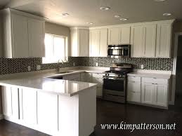 Images Of White Kitchens With White Cabinets Kitchen Colors Kim Patterson Mba Srs Cdpe