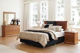 Bedroom Ideas New Zealand Good Quality Bedroom Furniture Nz Bedroomdanske M Bler New