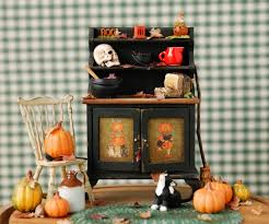 halloween decoration witch in chair bootsforcheaper com