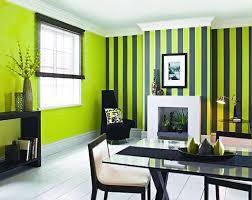 Trends In Interior Design Interior Design Color Trends Modern Interior Design Colors