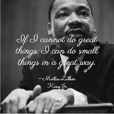 Martin Luther King Jr Memes - 50 best martin luther king jr quotes and memes king jr martin