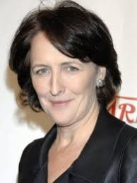 Fiona Shaw Nude - band of thebes ireland