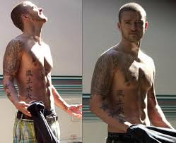 best 25 justin timberlake tattoos ideas on pinterest justin