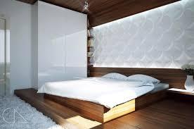 small white bedroom design lime green satin pillows white soft