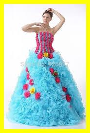 short prom dresses online canada discount evening dresses