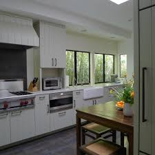 Ideas For Kitchen Extensions Kitchen Styles 60 S Kitchen Remodel Ideas Kitchen Extensions