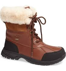buy boots for 7 best mens boots 2018 waterproof winter boots for
