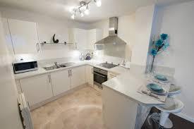 kitchen refurbishment ideas tips to create your own kitchen kitchen ideas