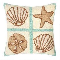 Decorative Pillows At Christmas Tree Shop by Coastal Decorative Pillows Christmas Tree Shops Andthat